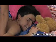 Picture Young Gay 18+ gay twink kissing These twinks...
