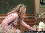 Picture Teacher Seducing Student