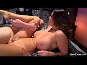 Picture Alison Tyler Gets Fucked