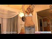 Picture Hot pornstar Monique Alexander fucking