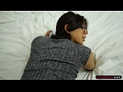Picture Young Girl 18+ stepsis Gina Valentina pounde...