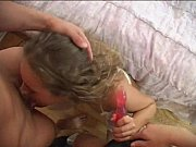 Picture Luissa rosso and avy scott anal