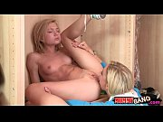 Picture Dakota Skye and Cherie Deville FFM threesome...