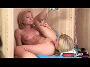 Picture Dakota Skye and Cherie Deville FFM threesome...