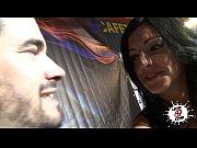 Picture El descaro de Carla Pons - Sex wiht a Milf