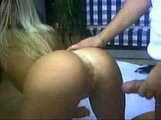 Picture Hot Blonde fucking