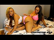 Picture CHERISE ROZE AND JAYDEN STARR