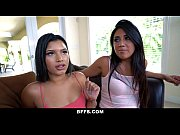 Picture BFFS - Hot BFFS Experiment and Fuck Before C...