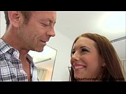 Picture Beautiful Kendra gets fucked hard in doggyst...