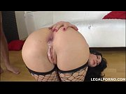 Picture Anal Cream Pie Gangbang