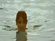Picture Anushka Sharma in bikini