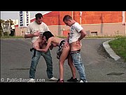 Picture Petite little Young Girl 18+ girl PUBLIC gan...