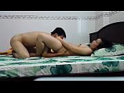 Picture Truong Dieu Hien giong nhan bac lieu