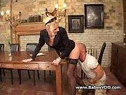 Picture Employee Taking Revange on Boss