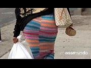 Picture Compilation de gros cul en public .FLV