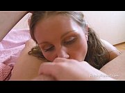 Picture Anal fucking for crazy stepsister bitch taki...