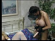 Picture LBO - Pussies Galore - Full movie