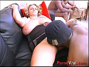 Picture Very bigs tits blond fucked by 3 blacks! Fre...