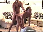 Picture Brutal Fuck at Home with Amateur Couple