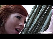 Picture Redhead Mom Brittany O'Connell Pierced...
