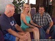 Picture Slut Hotwife Wants More Cock