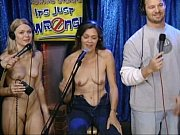 Picture Howard Stern - Its Just Wrong - Mother Daugh...