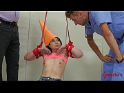 Picture Amy Faye Anal Humiliation