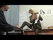 Picture Russian mature teacher 2 - Nadezhda mature t...