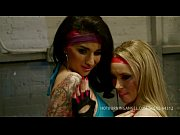 Picture Arabelle Raphael and Aiden Starr Pump You Up