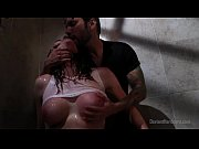 Picture Chanel Preston rough shower sex