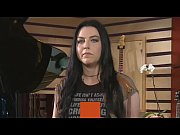 Picture Amy Lee Video Evanescence Metal chick Porn P...