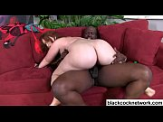 Picture Lex Steele fucks BBW