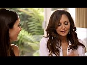 Picture Ariana Marie And Her Sexy Stepmom Ava Addams