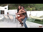 Picture Racy Anal #11 Mckenzie Lee, Tori Black, Kayl...