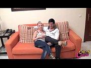 Picture Watch Ayesa y Hector en Los Chicos del Cable...
