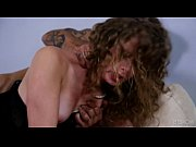 Picture BSKOW - Kimber Day Likes To Get Fucked Rough