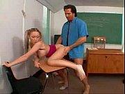 Picture Teacher fucking