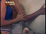 Picture Indian Mallu porn collection