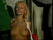 Picture Anita Blond bound and forced sex