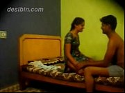 Picture DESI Young Girl 18+ 12