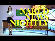Picture Emily Addison and Heather Vandeven - Naked N...