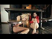 Picture Lesbian Artificial Intelligence - Celeste St...