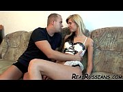 Picture PASSIONATE LOVE MAKING BY RUSSIAN AMATEUR