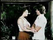 Picture Verfuhrung auf der Schulbank 1979 Porn Class...