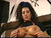 Picture Titten und Analfick full movie 1993 with bus...