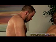 Picture Black chubby gay rimming men Cute lad Tripp...