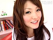 Picture Fuwari in Interview Sex