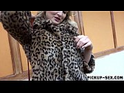 Picture Jemma Valentine banged by stranger dude for...