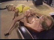 Picture LBO - Anal Vision 19 - scene 1 - extract 2