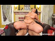 Picture Sexy BBW Diana Nicole Gets Her Huge Ass Fuck...